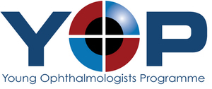 The Young Ophthalmologists Programme (YOP)